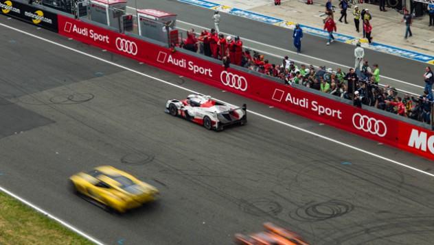 Ето какво коства победата на Toyota в Льо Ман