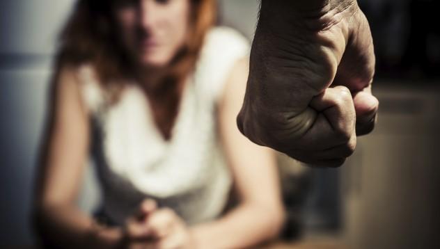 Закона за защита от домашно насилие и други държавни абсурди