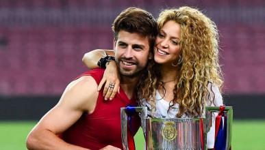 Най-красивите WAGs от Евро 2016