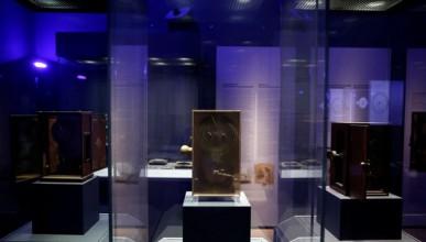 Древните гърци са използвали компютър, за да предсказват бъдещето