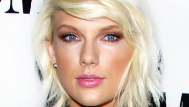 Тейлър Суифт е спрягана за арийска богиня