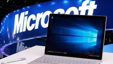 Microsoft платиха 10 000 долара за ъпдейт на система