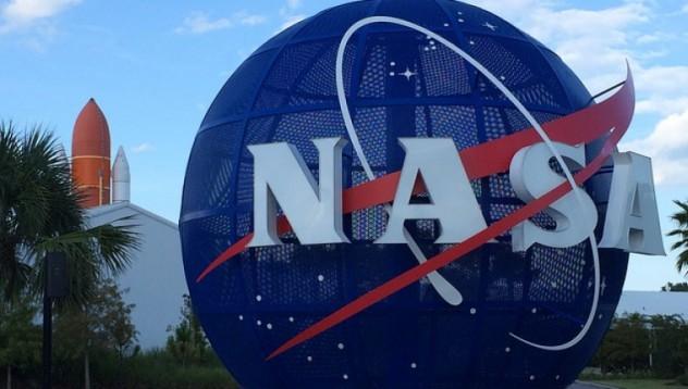 Хакнатият акаунт на NASA показа нова планета