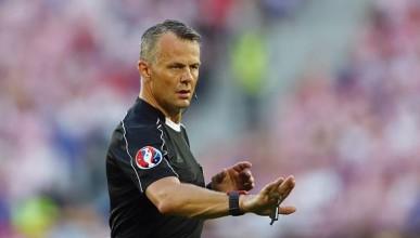 Бьорн Кайперс: Бях заложил за точен резултат срещу Исландия