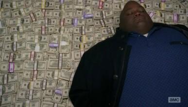 Най-големите онлайн джакпоти в историята на хазарта