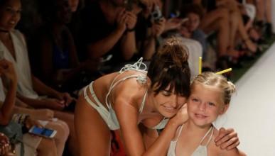 Модата започва да търси все по-млади модели