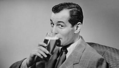 Търси се професионален пияч на бира
