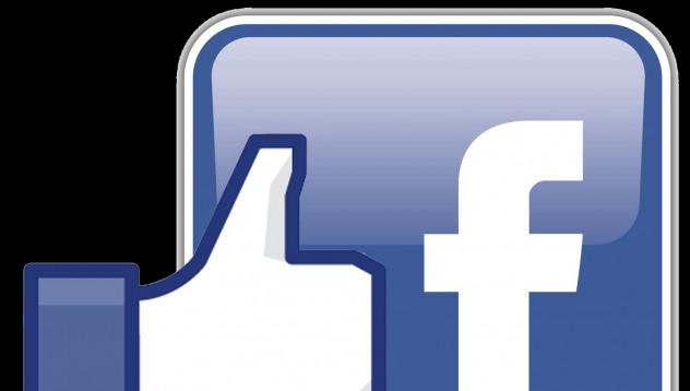 Facebook ще показва реклами