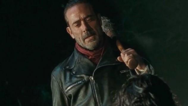 Кой ще умре в новия сезон на Walking Dead