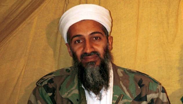 Мъжът, който застреля Осама Бин Ладен дължи няколко милиона долара