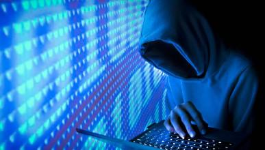 Повече от 900 милиона android телефони в риск от хакерски атаки