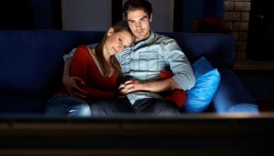 5-те най-големи филмови грешки за кино вечер с любимата