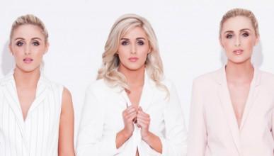 Най-сексапилните тризначки в модната индустрия