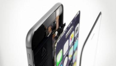 Следващата серия на iPhone може да е изцяло стъклена