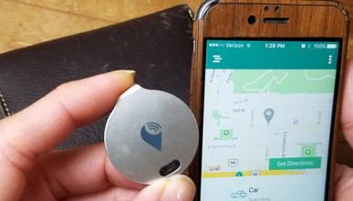 GPS проследяването става все по-достъпно
