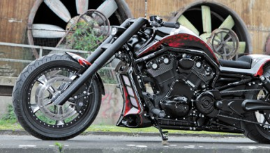Harley Davidson плащат 15 милиона долара глоба