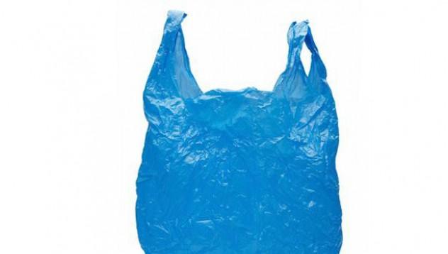 Найлоновата торбичка не може да замени презерватива