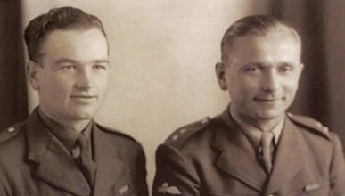 Колко струва убийството на SS офицер на Чехословакия