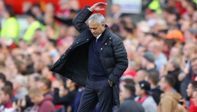 Манчестър Юнайтед счупиха рекорд