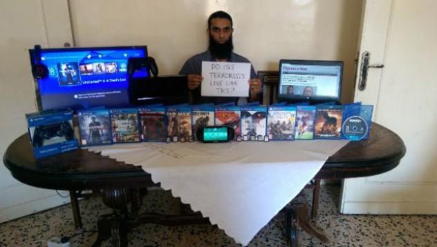 Терорист от ISIS иска да се прибере обратно в Англия