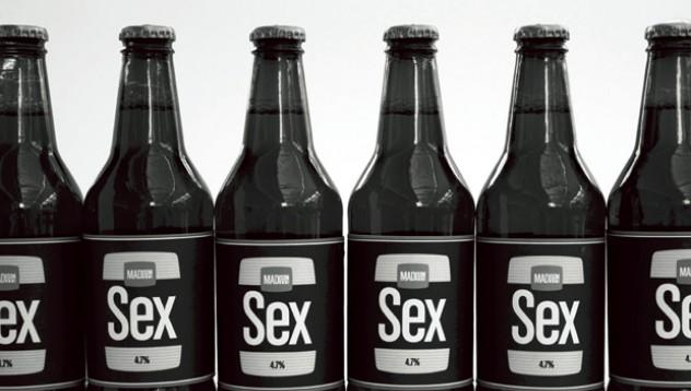 Секс с бутилка завърши с ампутация