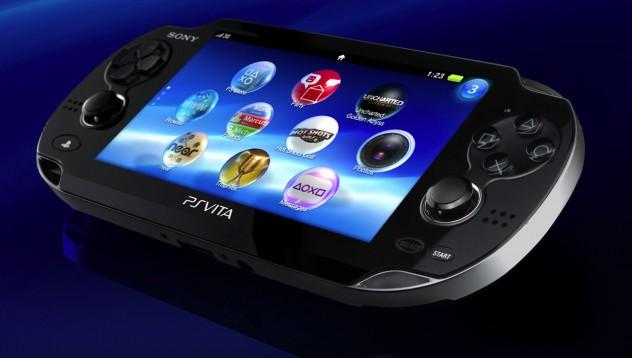 PS Vita няма да има наследник