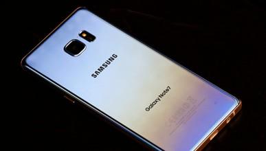 Samsung дава по 100 долара, за да запази клиентите си
