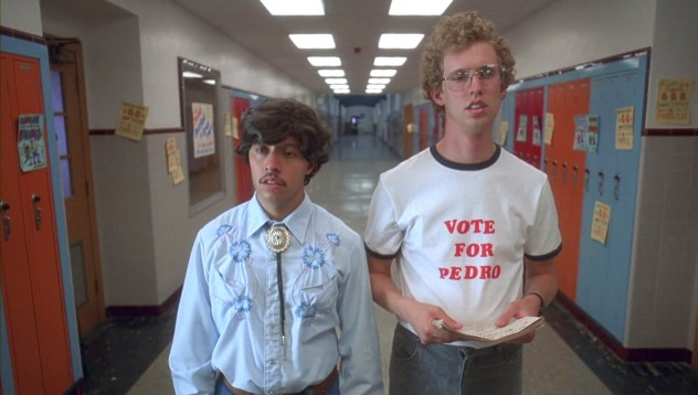 Съботните изборни реакции
