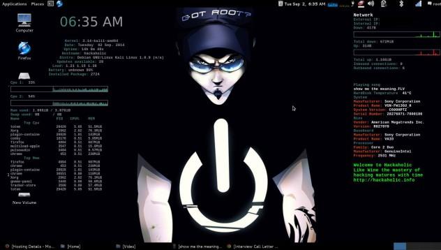 Хакер отива в затвора заради покупка на лаптоп
