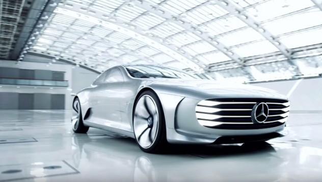 7 иновации за всеки нов автомобил