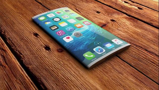 10 нови екстри в iPhone 8