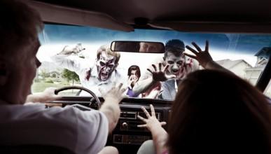 Кои градове ще се опазят от зомби атаки