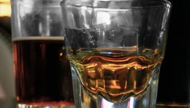 5 причини мъжете да избират уиски