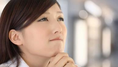 Японски жени се отказаха от секс