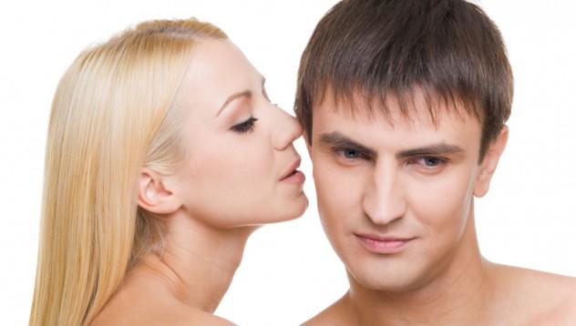 10-те най-зли реплики след секс