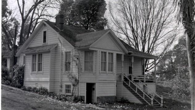 Защо никой не иска да купи тази къща за 1 долар