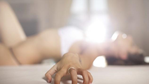 Музиката пази ключа на добрия оргазъм
