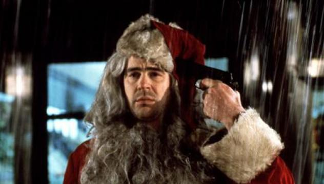 10 причини да мразиш Коледа