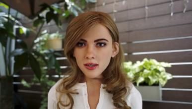 Секс индустрията ще създава копия на холивудски звезди