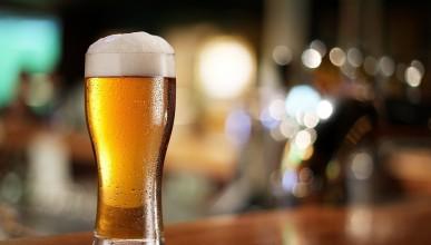 10 неочаквани приложения на бирата