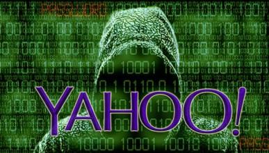 Yahoo с нов исторически пробив в системата си