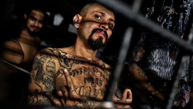 Ел Салвадор постави рекорд за 0 убийства