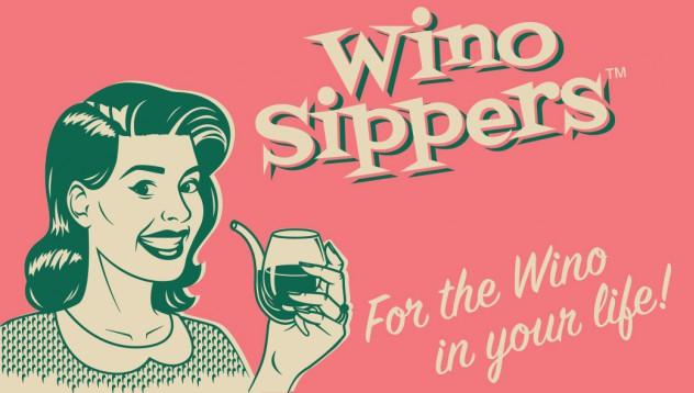 Без повече петна от вино