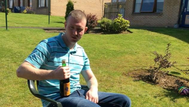Лимитът на алкохолната злоупотреба