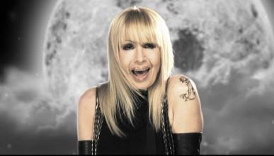 Лили Иванова: Такъв студ имаше, когато пях на хан Аспарух