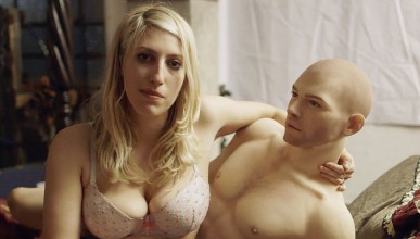 Секс кукли и за жените