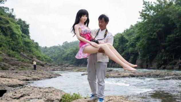 Мъжете в Китай не могат да се оженят