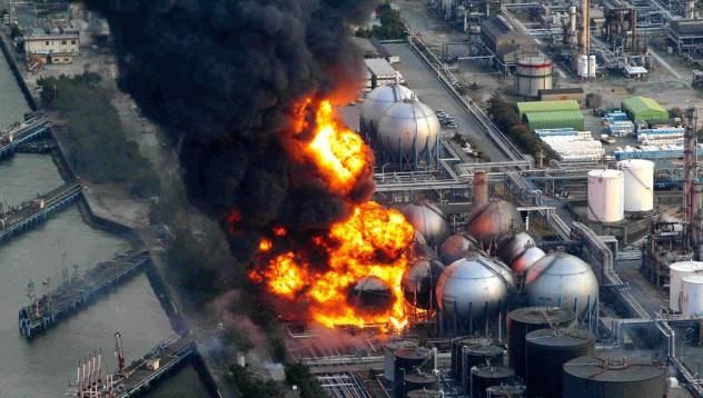 Япония иска да насели отново Фукушима