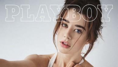 Playboy връща голите зайчета