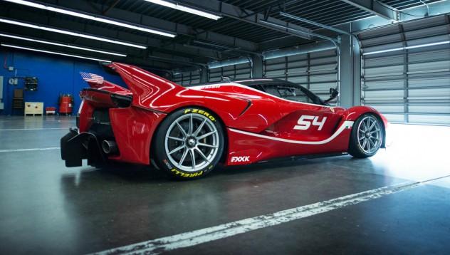 Какво предлага новият сезон на Top Gear